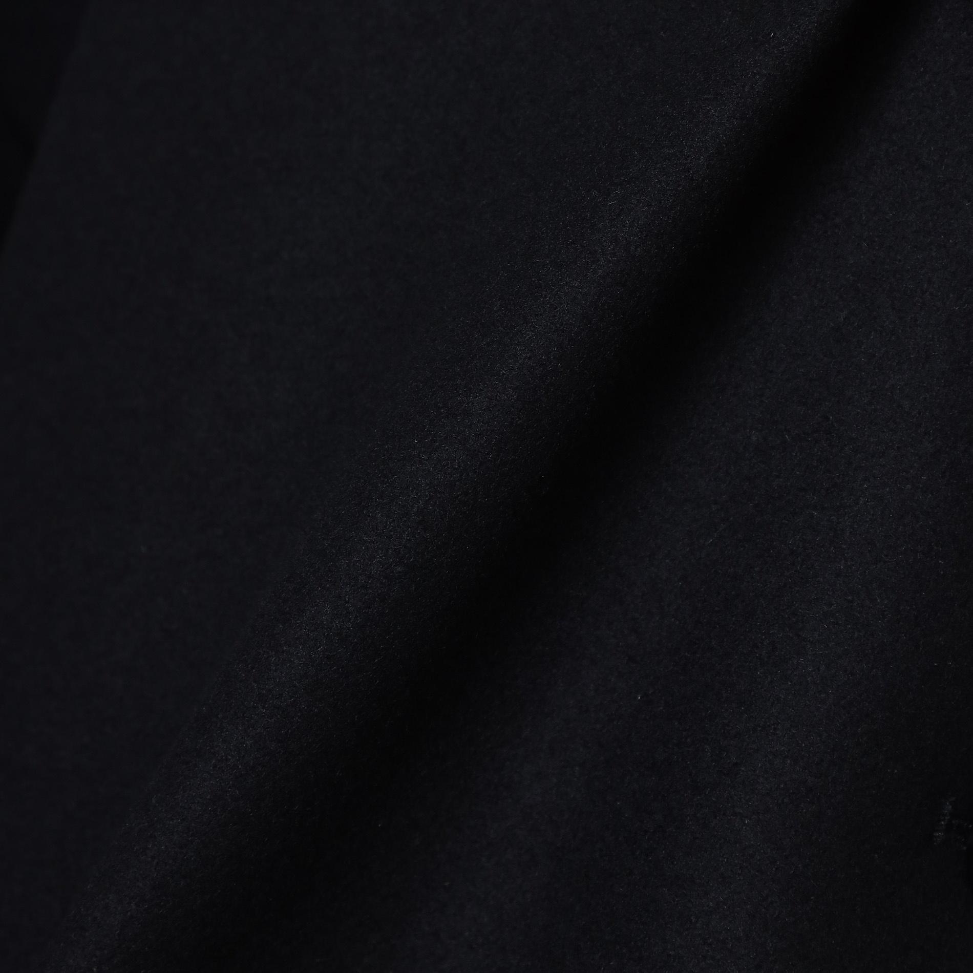 【予約販売】【MACKINTOSH】【HUMBIE】ショートコート